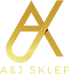 AJ SKLEP